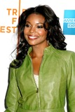 Gabrielle Union Photo - the 4th Annual Tribeca Film Festival Presents the World Premiere of Neo Ned at the Regal Battery Park New York City 04-22-2005 Photo Photo Mitchell Levy  Rangefinders  Globe Photos Inc 2005 Gabrielle Union