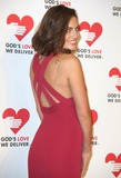 Alyssa Miller Photo - Gods Love We Deliver 2013 Golden Heart Awards Spring Studios NYC October 16 2013 Photos by Sonia Moskowitz Globe Photos Inc 2013 Alyssa Miller