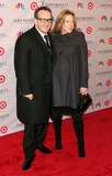 Diana Krall Photo - Target Presents Tony Bennett an American Classic World Premiere Ziegfeld Theatre-nyc- 111506 Elvis Costello Diana Krall Photo by John B Zissel-ipol-Globe Photos Inc 2006