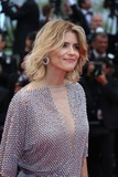 Alice Taglioni Photo - Alice Taglioni attends the Premiere of Grace of Monaco During the Opening of the 67th Cannes International Film Festival at Palais Des Festivals in Cannes France on 14 May 2014 Photo Alec Michael Photo by Alec Michaeln-Globe Photosinc