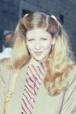 Nancy Allen Photo - Nancy Allen 1980 R7191 Supplied by Globe Photos Inc