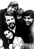 Kenny Rogers Photo - Kenny Rogers and the First Edition SmpGlobe Photos Inc Kennyrogersretro