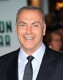 Al Sapienza Photo - Al Sapienza attending the Los Angeles Premiere of Million Dollar Arm Held at the El Capitan Theater in Hollywood California on May 6 2014 Photo by D Long- Globe Photos Inc