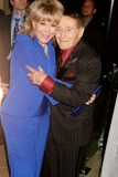 Jack LaLanne Photo - the 35th Annual Vision Awards Presnted by Retinitis Pigmentosa International (Rpi) Beverly Hilton Hotel Beverly Hills CA 061208 Jack Lalanne and Barbara Eden Photo Clinton H Wallace-photomundo-Globe Photos Inc