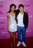 Alex Lambert Photo - Giglianne Braga and Alex Lambert During the 12th Annual Young Hollywood Awards Held at the Wilshire Ebell Theatre on May 13 2010 in Los Angeles California Photo by Michael Germana-Globe Photos Inc