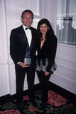 Maria Conchita Alonso Photo - Maria Conchita Alonso with David Valdes at the Imagen Award 1997 Photo Bymilan Ryba-Globe Photos Inc