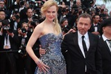 Tim Roth Photo - Actors Nicole Kidman and Tim Roth Attend the Premiere of Grace of Monaco During the Opening of the 67th Cannes International Film Festival at Palais Des Festivals in Cannes France on 14 May 2014 Photo Alec Michael Photo by Alec Michaeln-Globe Photosinc