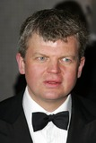 Adrian Chiles Photo - Adrian Chiles Tv Presenter 2008 British Comedy Awards at the London Studios London Photo by Neil Tingle-allstar-Globe Photos Inc