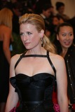 Mamie Gummer Photo - Mamie Gummer Arrives at the Costume Institute Gala For the Punk Chaos to Couture Exhibition at the Metropolitan Museum of Art in New York City USA on 06 May 2013 Photo Alec Michael Photo by Alec Michael- Globe Photos Inc