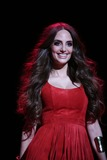 Alexa Ray Joel Photo - Go Red For Women Red Dress Collection 2015 the Theater Lincoln Center February 12 2015 Photos by Sonia Moskowitz Globe Photos Inc 2015 Alexa Ray Joel