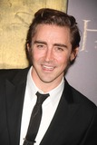 Lee Pace Photo - Lee Pace at Us Premiere of the Hobbitan Unexpected Journey at Ziegfeld Theatre 12-6-2012 Photo by John BarrettGlobe Photos