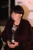 Agnes Varda Photo - Imapressstephane Benito - European Film Award 2000 - Agnes Varda