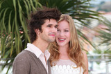 Ben Wishaw Photo - Ben Wishaw  Abbie Cornish Actors Bright Star Photo Call at Cannes International Film Festival 2009 Palais Des Festivals Cannes France 05-15-2009 Photo by David Gadd-richfoto-Globe Photos Inc