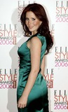 Amy Nutall Photo - Amy Nutall attends the 2006 Elle Style Awards at the Atlantis Gallery 146 Brick Lane London E1 02-20-2006 Photo by Allstar-Globe Photos