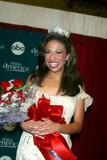 Erika Harold Photo - Sd0921 Miss America Pageant Atlantic City Beachnj Photojohn BarrettGlobe Photos Inc 2002 Erika Harold Miss America 2003