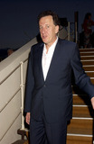 Geoffrey Rush Photo - Dave BenettalphaGlobe Photos Inc A13075 051478 05172003 Geoffrey Rush -the Hbo Films Party at the Martinez Hotel in Cannes -Cannes Film Festival Cannes France