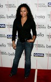 April Hernandez Photo - Bella New York City Premiere at the Tribeca Cinemas -Arrivals Tribeca Cinemas-nyc-102407 April Hernandez Photo by John B Zissel-ipol-Globe Photos Inc 2007