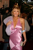 Brande Roderick Photo - Night of 100 Stars Oscar Gala 2004 at the Beverly Hills Hotel Beverly Hills CA 02292004 Photo by Clinton H WallaceipolGlobe Photos Inc2004 Brande Roderick