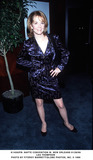 Lea Thompson Photo -  Napte Convention in New Orleans 012699 Lea Thompson Photo by Fitzroy BarrettGlobe Photos Inc