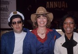 Daryl Dragon Photo - Captain  Tennille Toni Tennille Daryl Dragon and Natalie Cole G2774b Photo by Nate Cutler-Globe Photos Inc