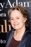 Alice Waters Photo - Alice Waters During a Special Screening of the New Movie From Columbia Pictures Julie  Julia Held at the Mann Village Theatre on July 27 2009 in Los Angeles Photo Michael Germana - Globe Photos Inc