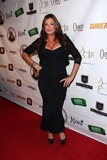 Kelly LeBrock Photo - Kelly Lebrock attends Help Stop the Bully Charity Event on July 23rd 2014 at the House of Blues in West HollywoodcaliforniausaphototleopoldGlobephotos