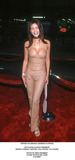 Verona Feldbusch Photo - Verona Feldbusch (German Actress) Battlefield Earth Premiere Manns Chinese Theatre Hollywood CA 5102000 Photo by Nina Prommer Globe Photos Inc2000