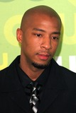 Antwon Tanner Photo - The Cw Upfront 2008 at the Tent at Lincoln Center- New York City the Tent at Lincoln Center-nyc-051308 Antwon Tanner Photo Byjohn B Zissel-ipol-Globe Photos Inc2008