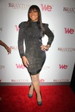 Trina Braxton Photo - Trina Braxton at We Tvsbraxton Family Values Season 3 Premiere Party at Stk at Little West 12st 3-13-2013 Photo by John BarrettGlobe Photo