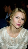 Claire Danes Photo - Olympus Fashion Week Calvin Klein Fall 2005 Collection (Celebs) at Milk Studio New York City 02-10-2005 Photo Sonia Moskowitz-Globe Photos Inc 2005 Claire Danes