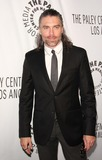 Anson Mount Photo - Anson Mount attends Paley Center For Media Annual Los Angeles Benefit Gala on 22th October 2012 at the Rooftop of the Lotwest Hollywoodcausaphoto TleopoldGlobephotos