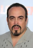 ELLA THOMAS Photo - David Zayas Actor Halloween Ii Los Angeles Premiere Photo by Graham Whitby Boot-allstar-Globe Photos Inc 2009