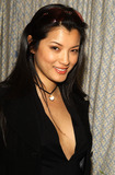 Jimmy Choo Photo - Jimmy Choos Oscar 2002 Collection Photo by Amy GravesGlobe Photos Inc 2002 Kelly Hu