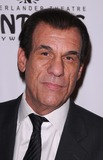 Robert Davi Photo - Opening Night of Come Fly Away at the Pantages Theatre in Hollywood CA 102511 Photo by Scott Kirkland-Globe Photos   2011 Robert Davi