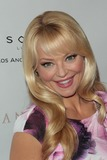 Jenna Elfman Photo - Charlotte Ross Arrives at Genlux Issue Release Party Hosted by Jenna Elfman at the Sofitel Hotellos Angelescausa Photo TleopoldGlobephotos
