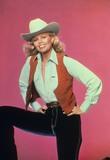 Toni Tennille Photo - Toni Tennille 1980 Photo by Transworld Feature Syndicate -Globe Photos Inc