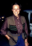 Cheryl Ladd Photo - Cheryl Ladd Photo by Allan S Adler  Ipol  Globe Photosinc