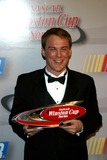 Kevin Harvick Photo - the 2003 Nascar Winston Cup Series Awards Ceremony at the Waldorf Astoria Hotel in New York City 12052003 Photo by Rick MacklerrangefinderGlobe Photos Inc 2003 Kevin Harvick