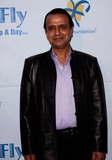 Ajay Mehta Photo - Ajay Mehta Dayflycom Social Network Launch Party Held the Hollywood Roosevelt Hotelhollywood CA 05-06-2010 Photo by Tleopold-Globephotos Inc 2010