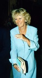 Camilla Parker-Bowles Photo - Camilla Parker-bowles 6-22-2000 Uc 17478d Photo by Uppa-ipol-Globe Photos Inc