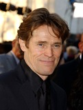 Willem Dafoe Photo - Opening Night of the Metropolitan Opera 2007-08 Season Lincoln Center NYC 09-24-2007 Photo by Ken Babolcsay-ipol-Globe Photos Inc 2007 Willem Dafoe
