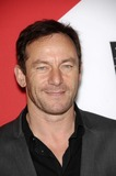 Jason Isaacs Photo - Jason Isaacs During the Premiere of the New Movie From Summit Entertainment Warm Bodies Held at the Arclight Cinerama Dome on January 29 2013 in Los Angeles Photo Michael Germana - Globe Photos