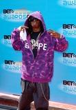 Lil Wayne Photo - 5th Annual Bet Awards - Arrivals at the Kodak Theater Hollywood CA 06-28-2005 Photo by Fitzroy Barrett  Globe Photos Inc 2005 Lil Wayne