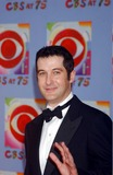 Anthony Clark Photo - Cbs at 75 at Hamemrstein Ballroom New York City 11022003 Photo by Ken BabolcsayipolGlobe Photos Inc Anthony Clark