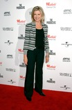 Olivia Newton-John Photo - the World Premiere of the Producers at the Grand Opening of the New Amc Theaters in Century City CA 12122005 Photo by Fitzroy Barrett  Globe Photos Inc 2005 Olivia Newton-john