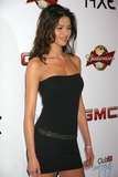 Aline Nakashima Photo - 2007 Sports Illustrated Swimsuit Issue Party Pacific Design Centre West Hollywood CA 02-14-2007 Aline Nakashima Photo Clinton H Wallace-photomundo-Globe Photos Inc