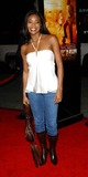 Gabrielle Union Photo - Los Angeles Premiere of Coach Carter at Graumans Chinese Theater Hollywood CA 01-13-2005 Photo by Fitzroy BarrettGlobe Photos Inc 2005 Gabrielle Union