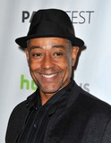 Giancarlo Esposito Photo - Giancarlos Esposito attending the 30th Annual Paleyfest Revolution Held at the Saban Theater in Beverly Hills California on March 2 2013 Photo by D Long- Globe Photos Inc