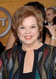 Shirley Temple Photo - 12th Annual Screen Actors Guild Awards Arrivals at the Shrine Auditorium Los Angeles CA 1292006 Photo by Fitzroy Barrett  Globe Photos Inc 2006 Shirley Temple Black