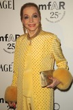 Anne Jefferies Photo - Anne Jefferys attending the Amfars Inspiration LA Gala Held at the Chateau Marmont in Hollywood California on 102711 Photo by D Long- Globe Photos Inc